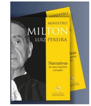 Milvro Milton Luiz Pereira