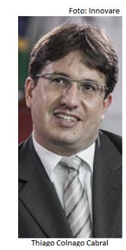 Thiago Colnago Cabral
