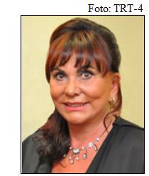 MARIA HELENA MALLMANN