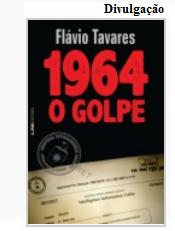 Flávio Tavares Livro