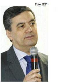 Fábio Prieto