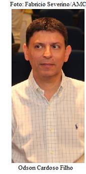 Odson Cardoso Filho