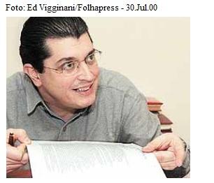 Fábio Monteiro de Barros Filho