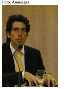 Alexandres Jorge Carneiro da Cunha