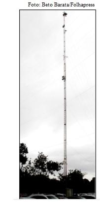 Antena inútil