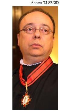 Luiz Sérgio Fernandes de Souza