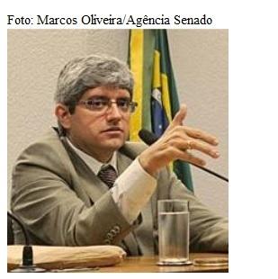 Luiz Moreira despedida