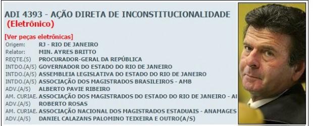 TJ-RJ SUPERSALÁRIOS