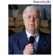 João Batista Gonçalves