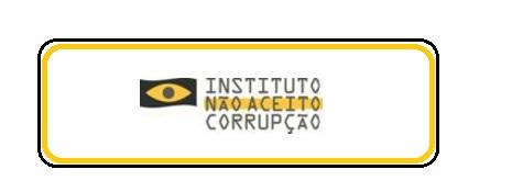Instituto Não Aceito Corrupção
