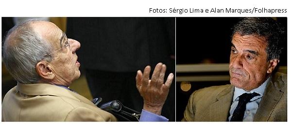Thomaz Bastos e Cardozo