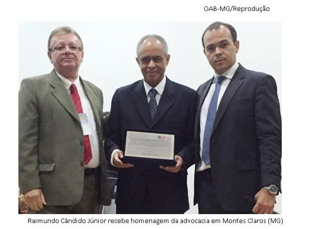 Raimundinho OAB-MG