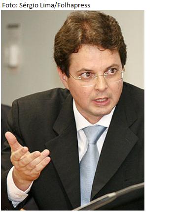 Vitor Bizerra