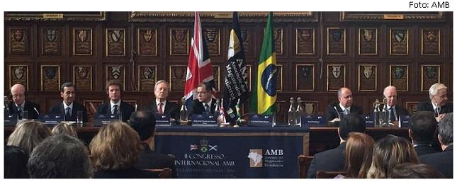 AMB Reino Unido