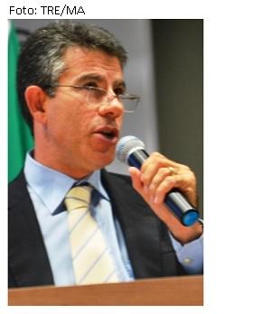 José Jairo Maranhão
