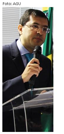 José Levi AGU