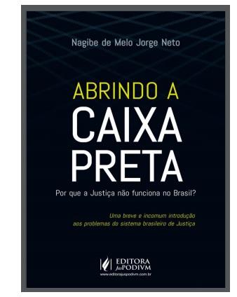 Caixa preta habbo download