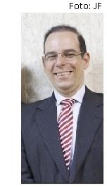 Élio Siqueira