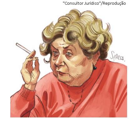 Ada Grinover Ilustração