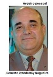 Roberto Wanderley Nogueira