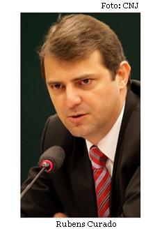 Rubens Curado mini